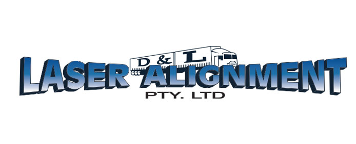 D & L Laser Alignment